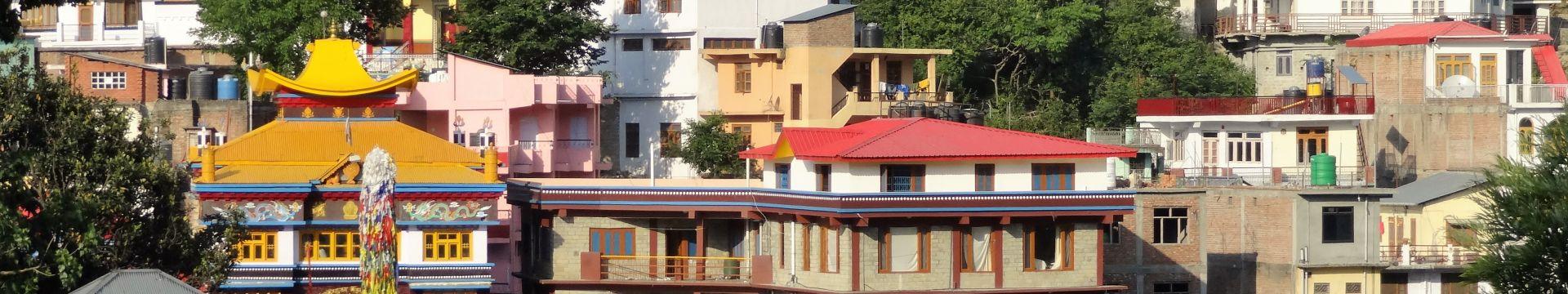 site de rencontre pour bouddhiste
